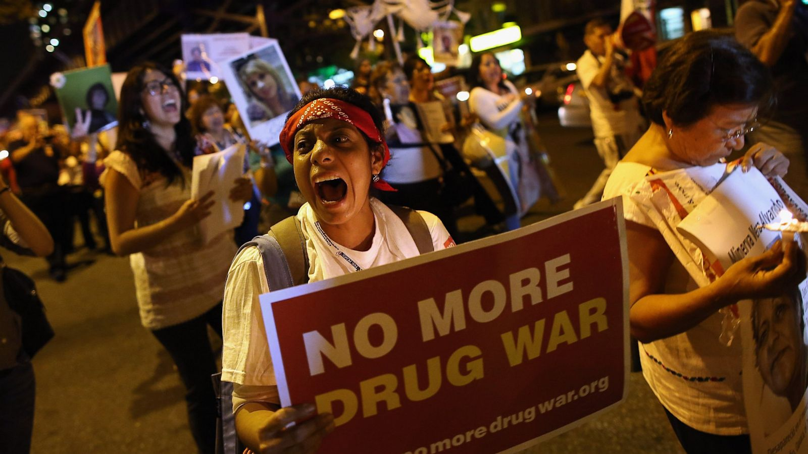 war-drugs-gangs