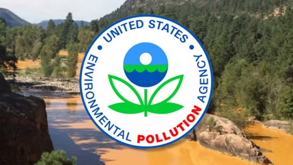 EPA-Colorado-animas-River-gold-king-mine- Spill-environmental-pollution