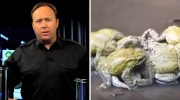 Alex-Jones-gay-Frogs